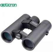 Opticron Savanna R 8×33 binoculars