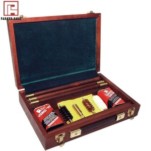 Parker Hale No 1 Shotgun Cleaning Kit