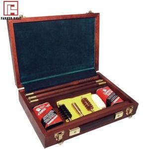 Parker Hale No 1 Shotgun Cleaning Kit