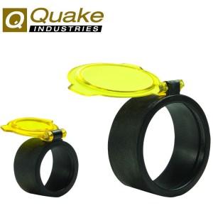 Quake Bushwacker Flip up