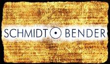 Schmidt Bender Logo