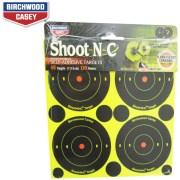 Shoot n c 3