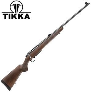 Tikka T3 Hunter Rifle