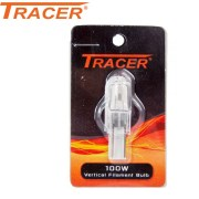 Tracer 100w bulb