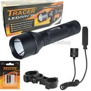 Tracer LEDray 300 3