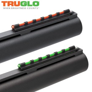 Tru Glo Universal collection
