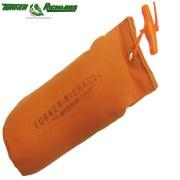 Turner Richards Orange Dummy