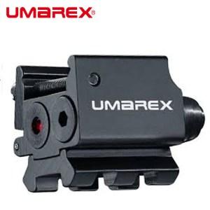 Umarex Nano laser