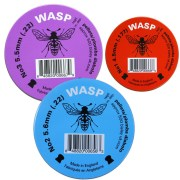 Wasp Collection