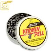 Webley Verminpell