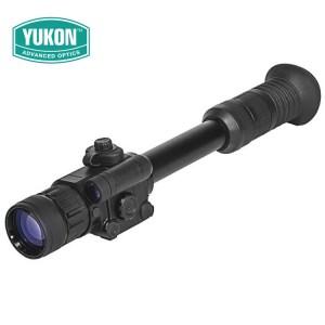 Yukon Photon 4