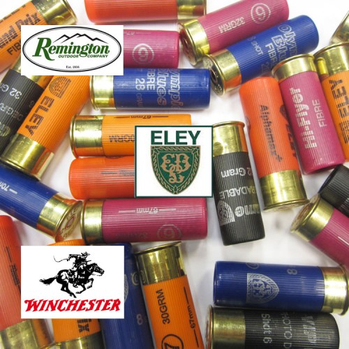 12g cartridges