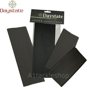 Daystate Bottle Covers