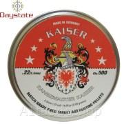 Daystate Kaiser