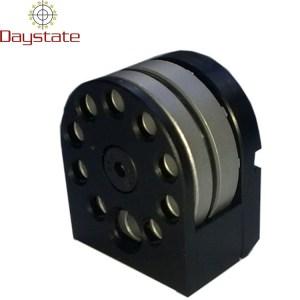 Daystate-Magazine