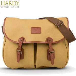 Hardy Carryall Bag