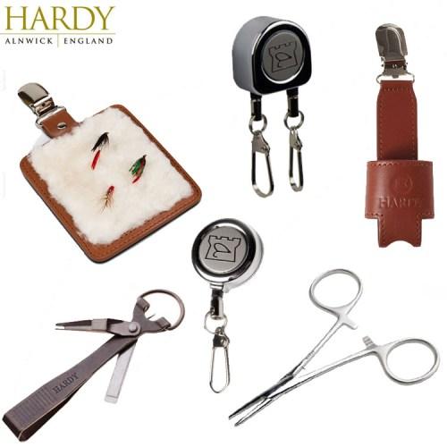 Hardy Tools