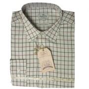 Hoggs Laird Shirt