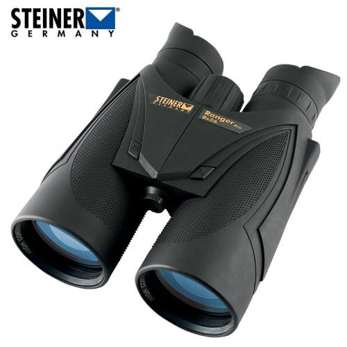 Steiner Rarger Pro 8×56