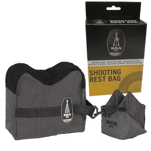 BSA-Shooting-Bag