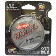 Berkley-Nanofil-Packaging