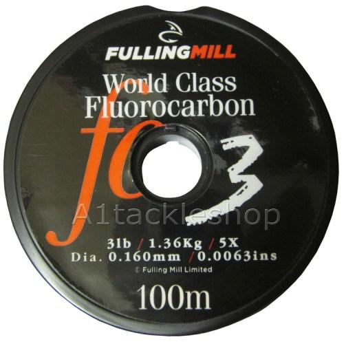 Fulling-Mill-100