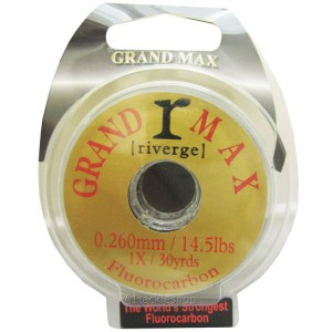 Grand-Max-Riverge-30