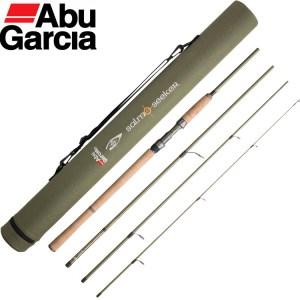 ABU Garcia Salmo Seeker Spinning Rod