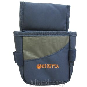 Beretta Shotgun Cartridge Box Holder