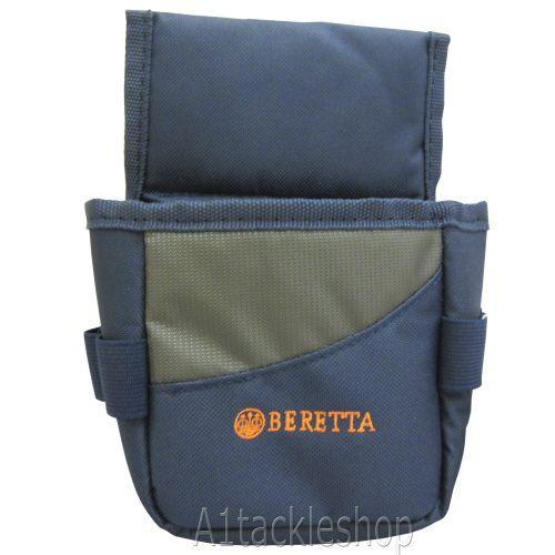 Beretta Shotgun Cartridge Box Holder