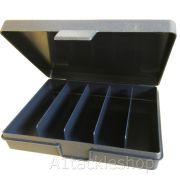 Beretta choke box 2