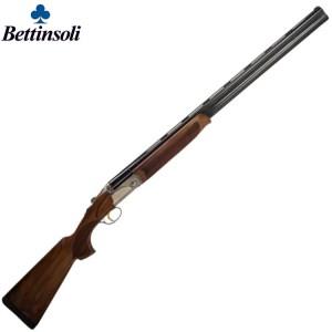 Bettinsoli Crypto Shotgun