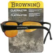 Browning Interchangeable Glasses 2