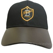 Browning Masters cap 2