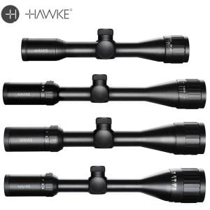 Hawke Vantage AO Riflescopes