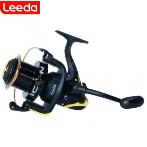Leeda Icon 7500 Surf Fishing Reel