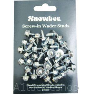 Snowbee Wader Studs