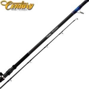 Century ExcaliburTT Rod