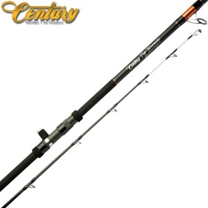 Century Tip Tornado Sport Rod