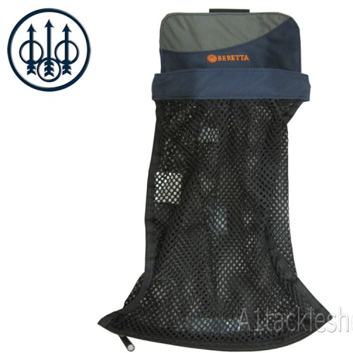 Beretta BSL 30  Cartridge Hull Pouch