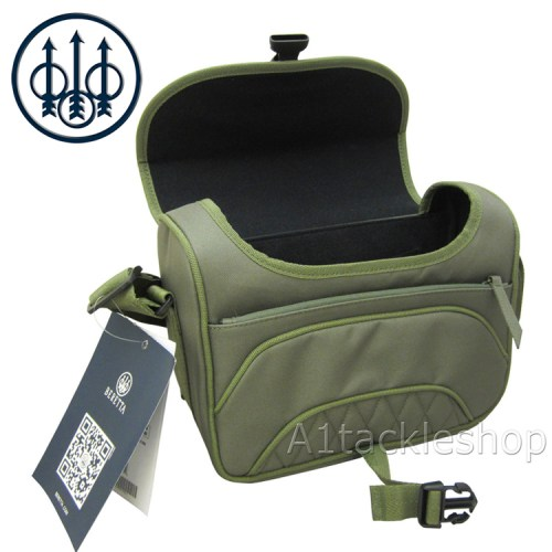 Beretta Gamekeeper Cartridge Bag