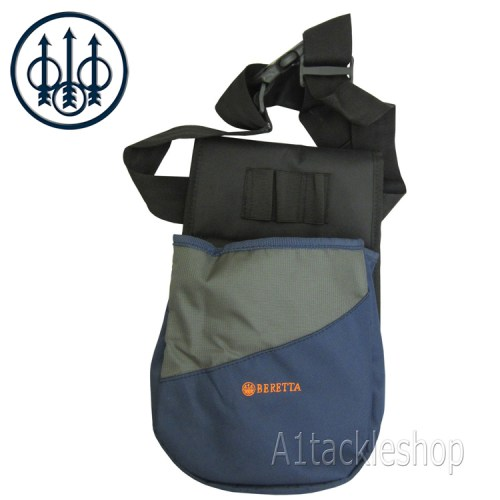 Beretta Uniform Pro Cartridge Pouch 50