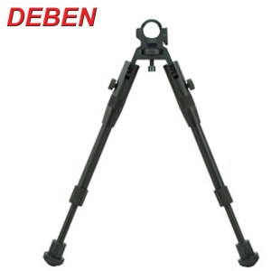 Deben 2200 Barrel Mounted Bipod