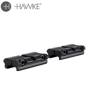 Hawke 22405 Bases