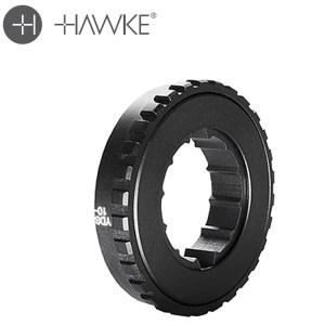 Hawke 50mm Target Wheel Type 2