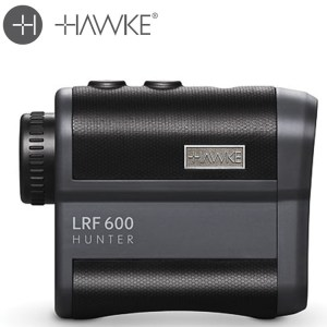 Hawke Hunter 600 Range Finder