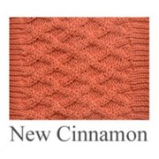 House of Cheviot New Cinnamon Rannoch Socks