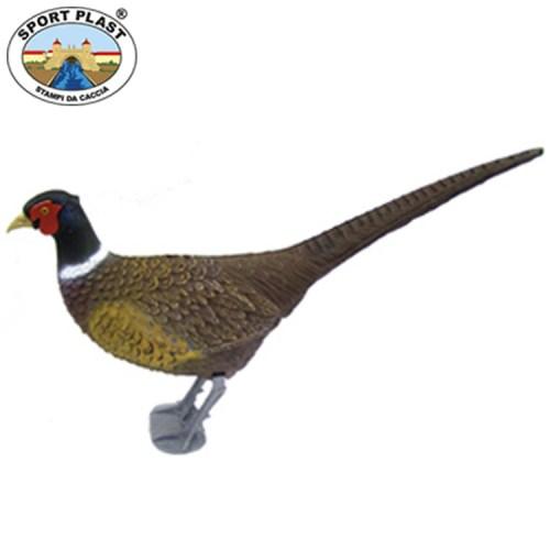 Sport Plast Pheasant Decoy
