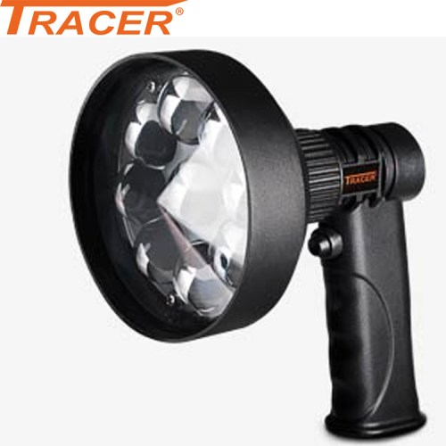 Tracer Tr2560 lamp