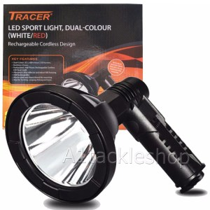 Tracer TR6160 Dual Colour Lamp